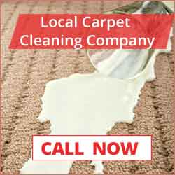Contact Carpet Cleaning Services in California