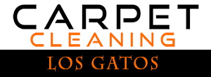Carpet Cleaning Los Gatos